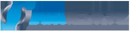 ATH Medical Logo