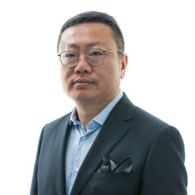 Yongke Song - Hospital Market China Sales Manager