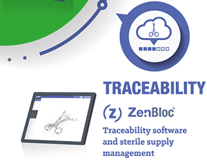 Consult the ZenBloc product page