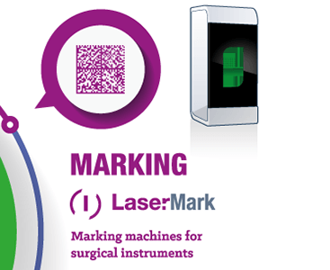 Consult LaserMark product page