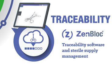 Consult ZenBloc product page